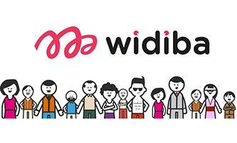 Conto Widiba