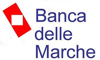 banca marche è sicura?