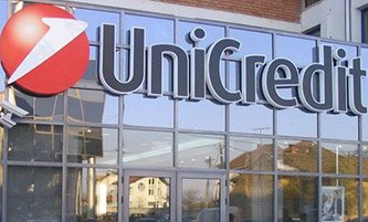 unicredit conto