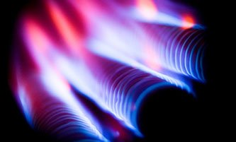 Boost Natural Gas 3x Short Daily