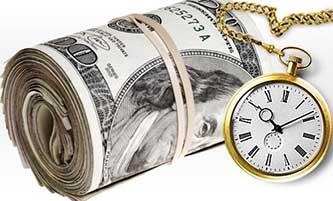 Prestiti per cattivi pagatori online