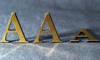 agenzie-di-rating