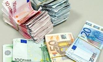 come investire 2000 euro