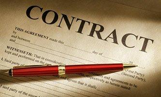 contratto3