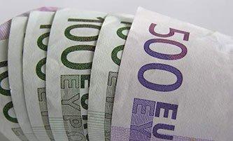 denaro2