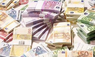 Investire 20000 euro
