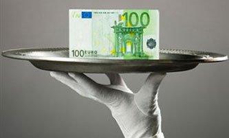 prestito-personale-per-protestati-senza-busta-paga