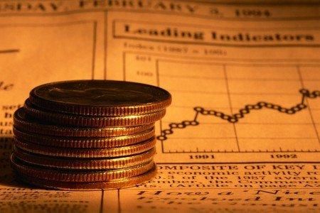 Obbligazioni convertibili come funziona