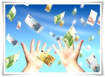 investire 1500 euro