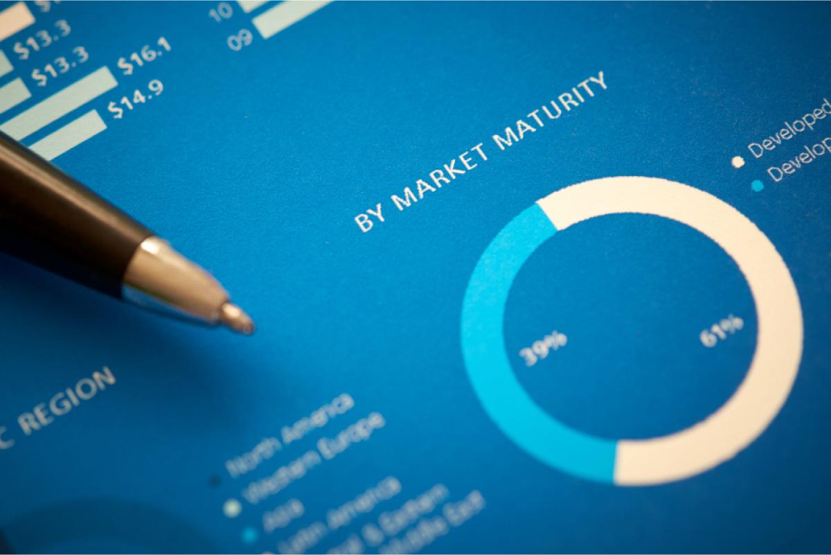 Obbligazioni Convertibili, opinioni