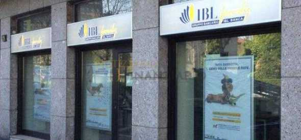 IBL banca conto deposito