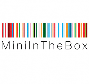 Miniinthebox opinioni