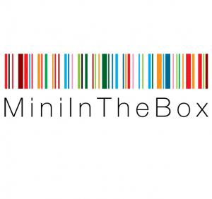 Miniinthebox opinioni