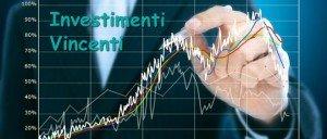 Investimenti Vincenti