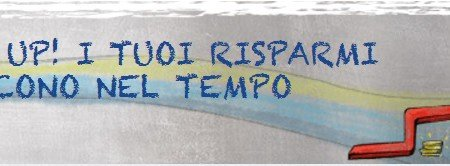 Conto Deposito My Unipol banca