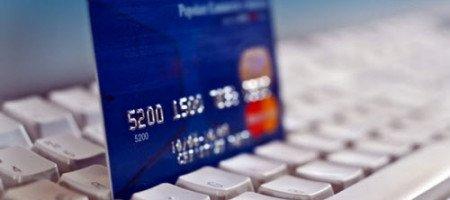 Comprare azioni Online