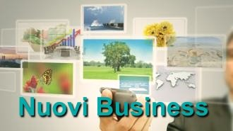 Nuovi Business 2016