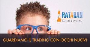 Rataran