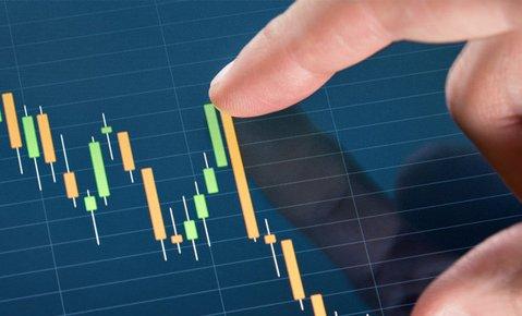 Opzioni Binarie come investire