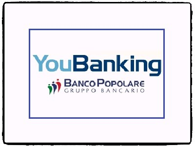Youbanking di Banco Popolare