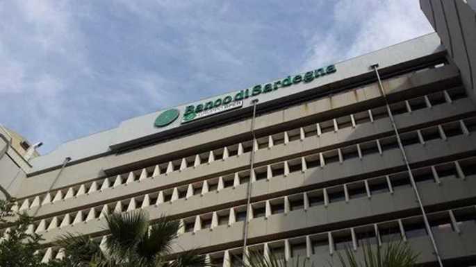 Banco Di Sardegna Lavoro Offerte : Storia dei sardi e della sardegna a monserrato kijiji annunci