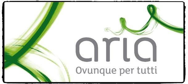 Aria wifi