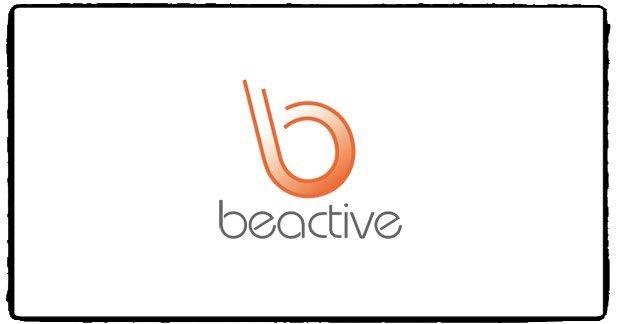 beactive mega adsl