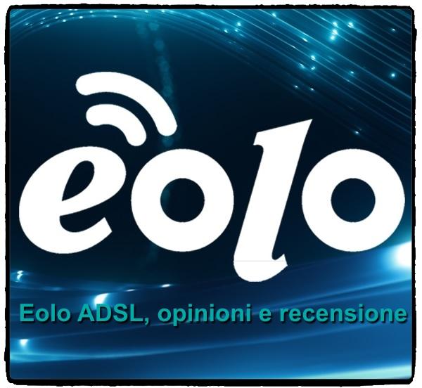 Eolo Adsl
