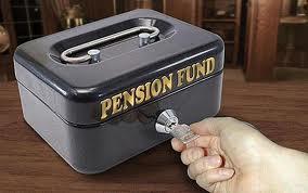 Fondo Pensione Alleata previdenza