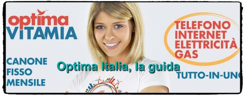 Optima Italia