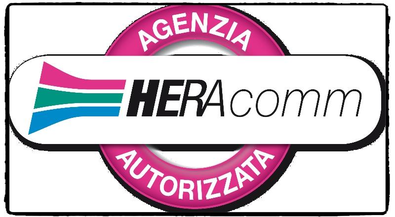 Hera Comm opinioni
