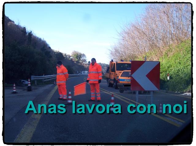 Banco Di Napoli Lavoro Con Noi : Anas lavora con noi assunzioni bandi e come candidarsi