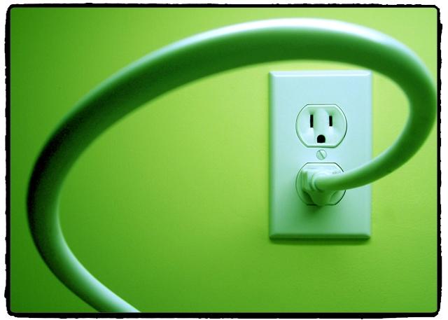 Edison luce e gas