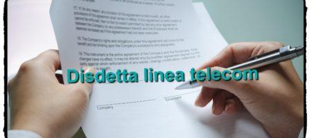 disdetta-linea-telecom