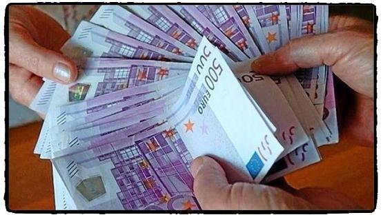 Credito privato o leasing?