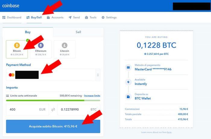 bitcoin billionaire on pc