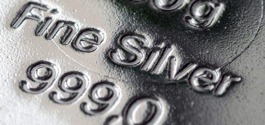 come vendere l'argento usato