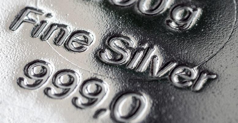 12f40f801b Valore argento usato: quotazione, prezzo al grammo, come venderlo