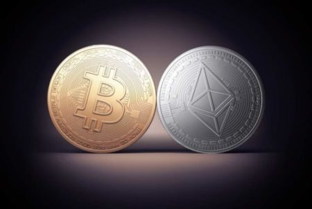 Come fare per investire in bitcoin o ethereum