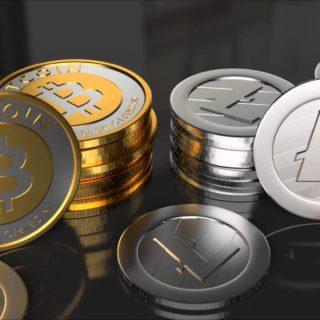 come fare per investire in criptovalute