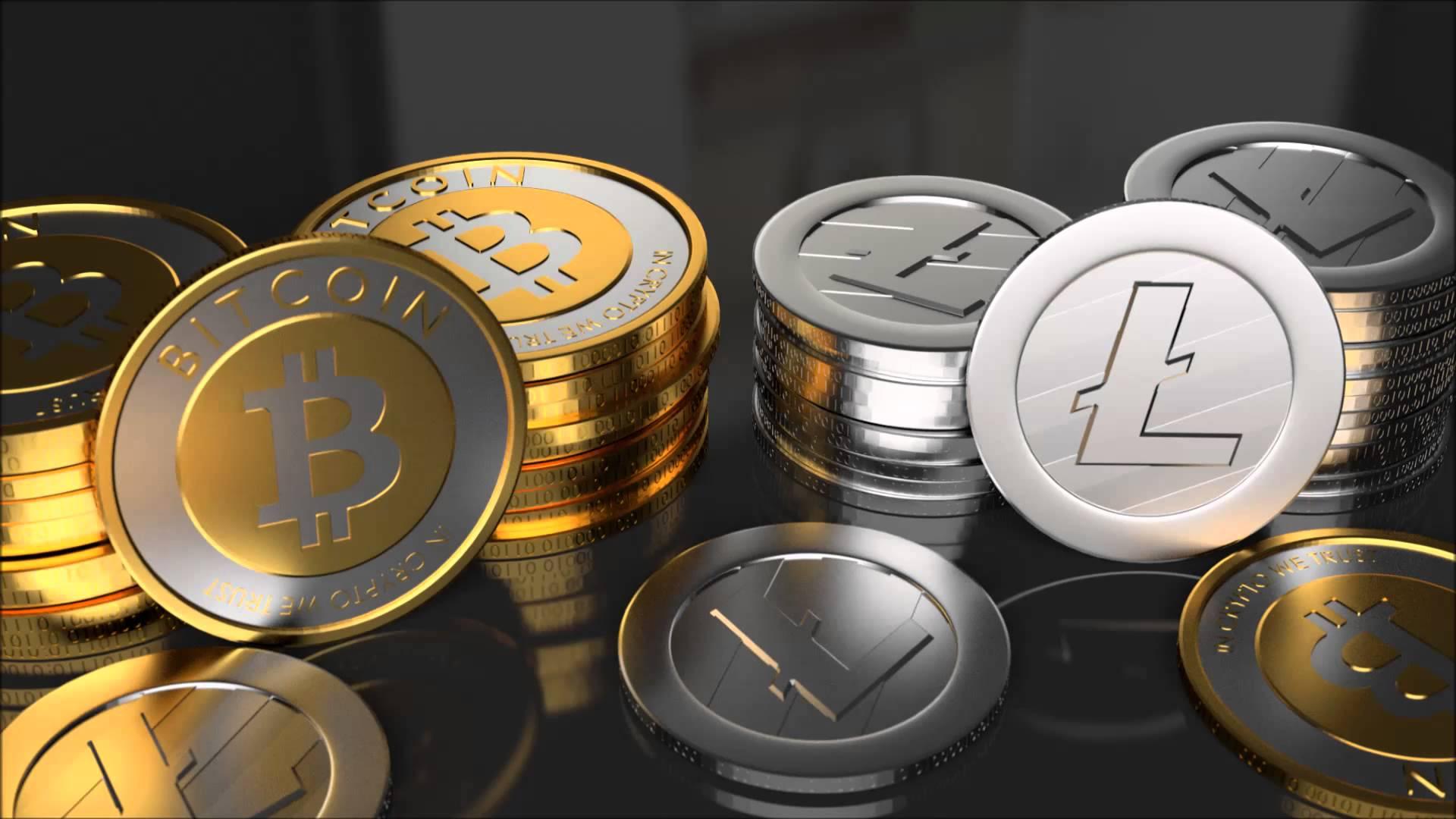 in quale crypto investire)