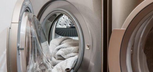 Come risparmiare sull'acquisto della lavatrice