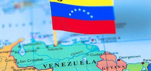 Obbligazioni del venezuela