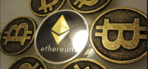 Ethereum minare e investire