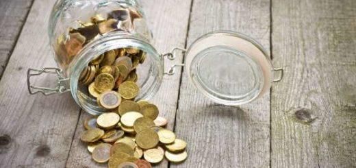 Investire i propri risparmi