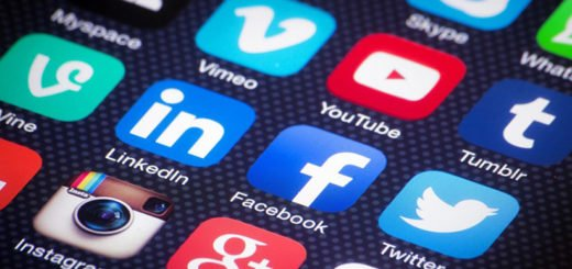 Guadagnare sui social