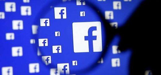 guadagnare con una pagina facebook