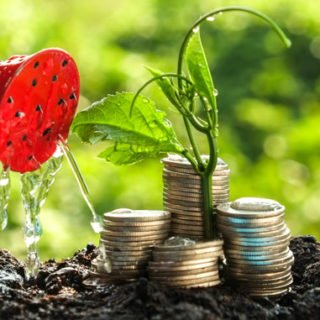 Investimenti redditizi e sicuri