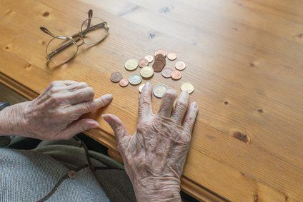 Piani individuali pensionistici