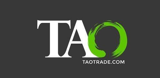 Tao Trade